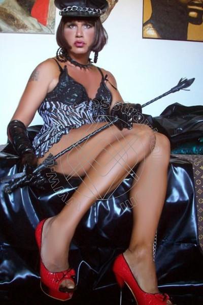 Padrona Diva Italy FIRENZE 3934671772
